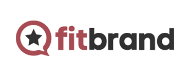 Fitbrand